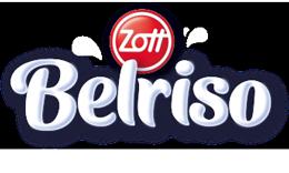 http://www.zott.pl
